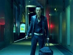 Kill Zone (2005)