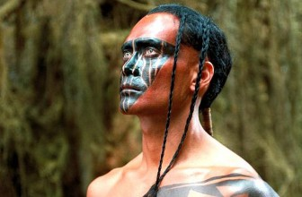 Happy Birthday Mark Dacascos!