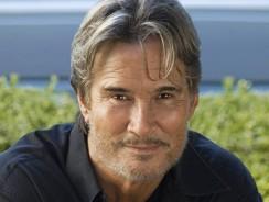 Profile of Richard Norton