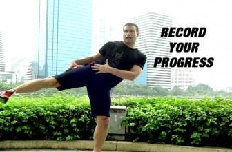 Training/Instructional DVD, created by Ron Smoorenburg